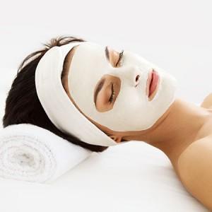 femme-masque